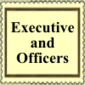 Executive and Officers